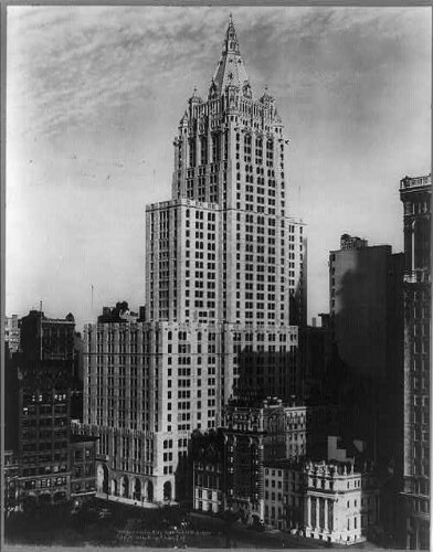 photo-new-york-life-insurance-buildingmadison-avenue26th-streetnew-york-cityc1928