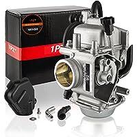 1PZ HX3-C01 Carburetor Carb Replacement Parts for Honda...