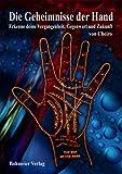 Book cover image for Die Geheimnisse der Hand