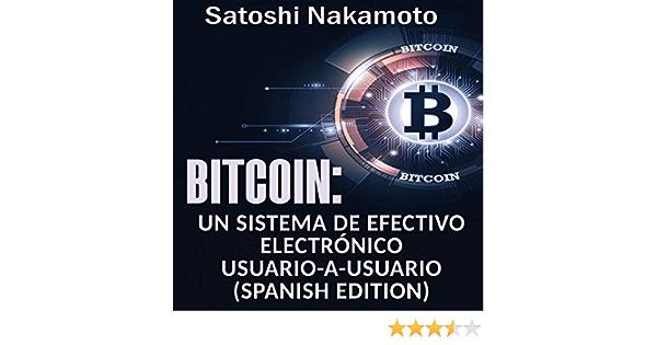 Bitcoin - išsamiai restoranasvilniuje.lt