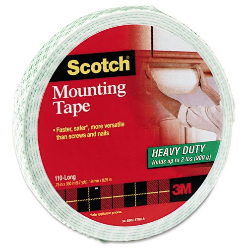 scotch-products-scotch-foam-mounting-double-sided-tape-3-4-wide-x-350-long-sold-as-1-roll-faster-saf