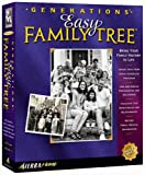 Easy Family Tree фото