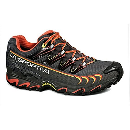 Raptor women Multicolore montantes Chaussures Sportiva Woman Ultra La SZ4wEn