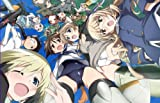 6th Edition, Volume 2 Strike Witches [Japan Import]