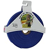 STERLING 1'' TechTape Web Wheel 30' Royal Blue One Size