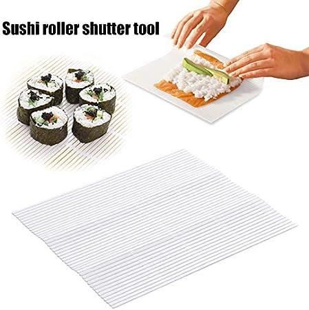 Fuhao Japon Sushi Riz Moule /à balles avec poign/ée 2 pi/èces