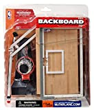 McFarlane Toys NBA Collector's Club Series 1 NBA