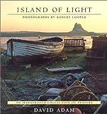 Island of Light, David Adam, 1565637674