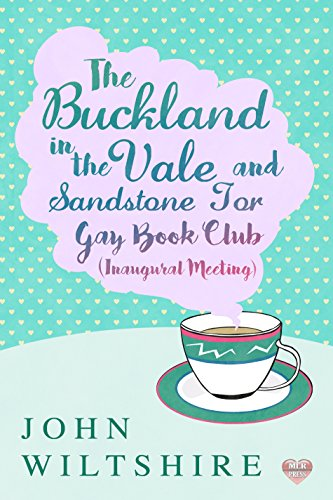 buckland-in-the-vale-and-sandstone-tor-gay-book-club-inaugural-meeting
