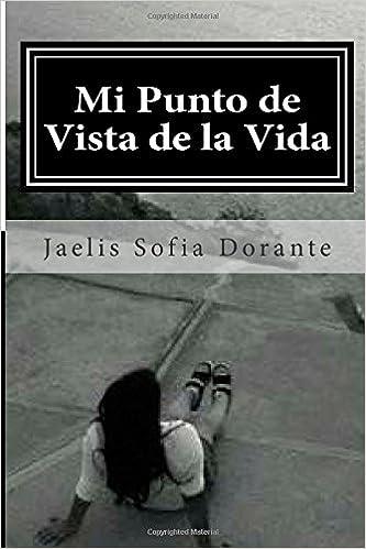 Descargas de libros de texto en línea Mi Punto de Vista de la Vida: Perspectiva de la Vida in Spanish iBook 1503078744