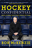 Hockey Confidential