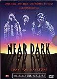 Near Dark [DVD] [1988]
