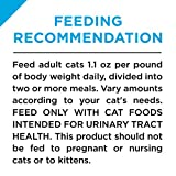 Purina Pro Plan Urinary Tract Health Pate Wet Cat