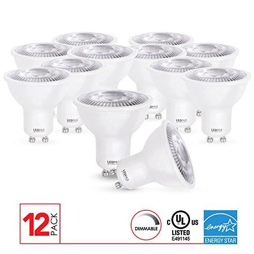 Ge Led Light Bulbs Review