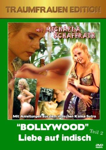 Bollywood - Liebe auf indisch Teil 2/Traumfr.Ed.: Amazon