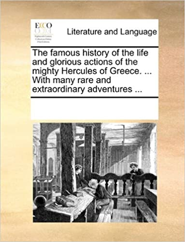 http://lssambook ga/print/download-full-text-ebooks-essays-by-ralph