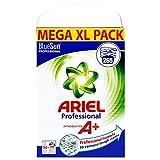 265 Ariel Actilift Giga XXL P&G Professional Washing Powder Regular or Colour (Regular)