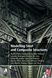 img - for Modeling Steel and Composite Structures book / textbook / text book