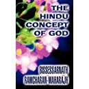 The Hindu Concept of God