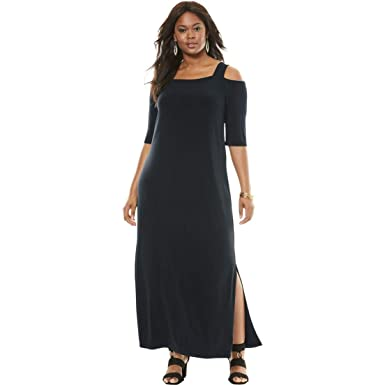 Roamans Plus Size Dresses