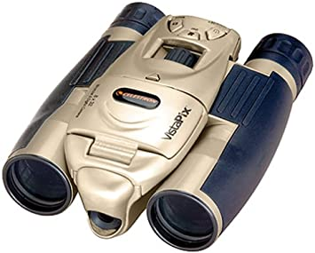 Celestron VistaPix Digital Camera