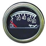 Crown Automotive Engine Oil Pressure Tools