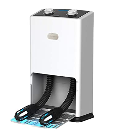 3b062b7cde747 Amazon.com: REI Shoes Boots Gloves Dryer: Sports & Outdoors