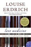 Love Medicine: A Novel (P.S.), Louise Erdrich, 0060786469
