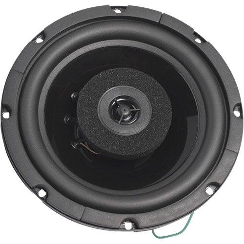 Atlas Sound FA138 8