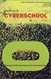 Welcome to Cyberschool, David Trend, 0742515648