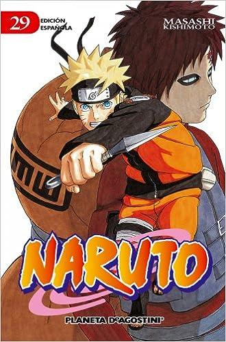 Amazon Fr Naruto 29 Kakashi Vs Itachi Kakashi Vs Itachi