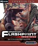 Operation Flashpoint Resistance