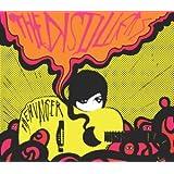 The Hunger [CD 1]