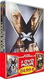 X-Men 2 / Moulin Rouge - Bipack 2 DVD