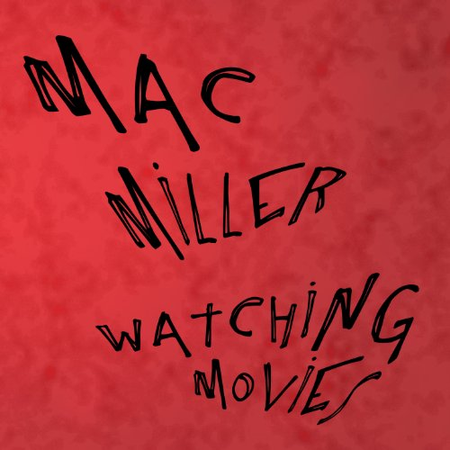 Watching Movies [Explicit]