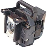 P Premium Power Products ELPLP53-ER Compatible Projector Lamp