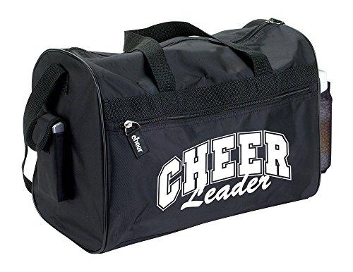 Cheerleader Duffle Bags - 5