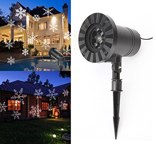 mzd8391-christmas-projector-light-moving-snowflake-led-landscape-projection-lights-outdoor-indoor-de