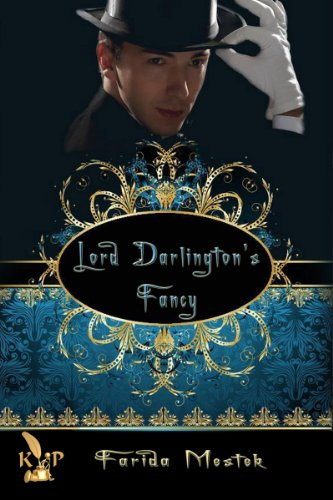 Lord Darlington's Fancy