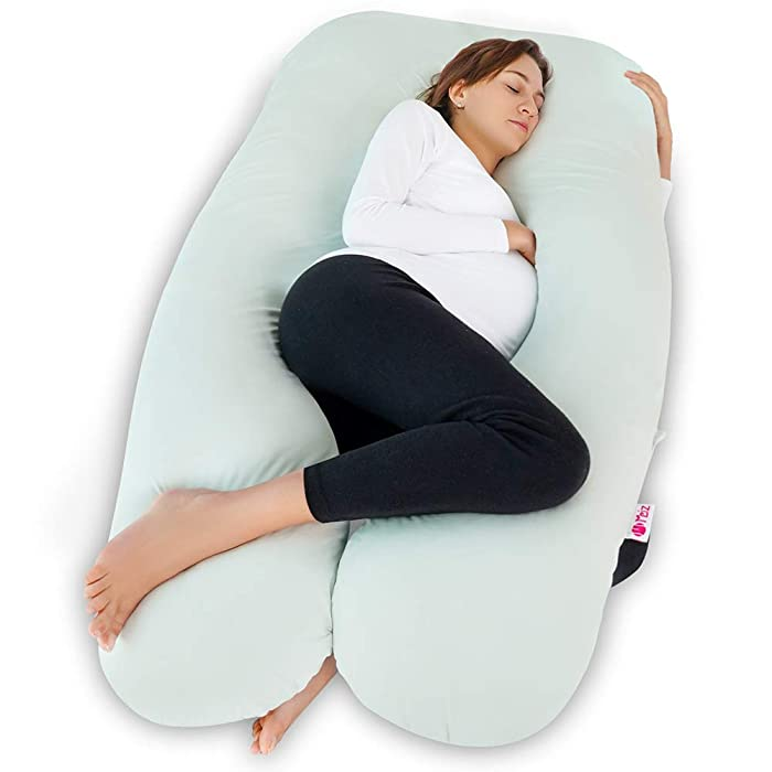 The Best 15 Inch Cooling Matress Topper