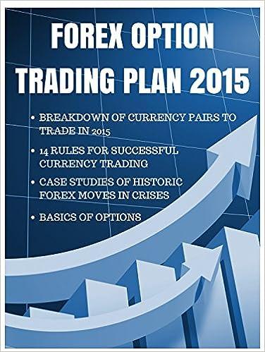 Forex trade setups pdf