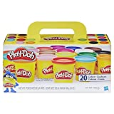 Best Play Doh Sets - Play-Doh Super Color Pack Review