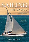 #5: Sailing: The Basics: The Book That Has Launched Thousands
