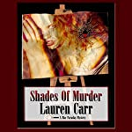 Shades of Murder: A Mac Faraday Mystery | Lauren Carr