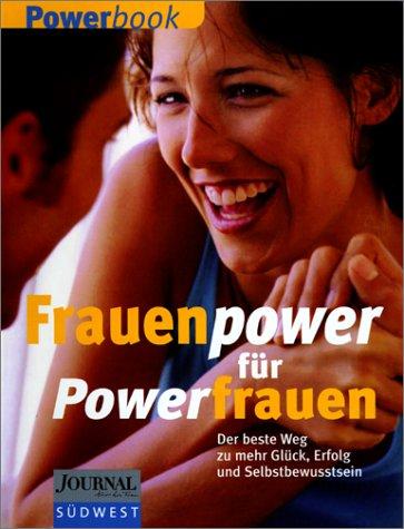 frauenpower-fr-powerfrauen