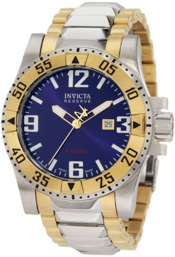invicta-mens-6251-reserve-two-tone-stainless-steel-watch