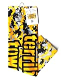 NFL Steelers Digital Camo Terrible Towel 25