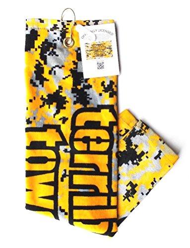 Steelers Digital Terrible Towel Cotton product image