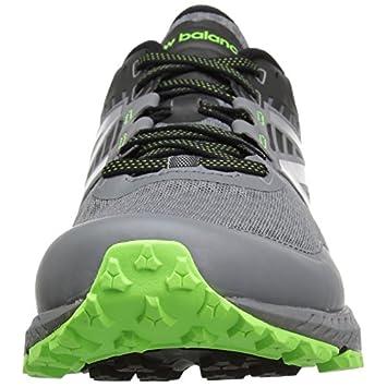 New Balance Men s 910v4 Running Shoe