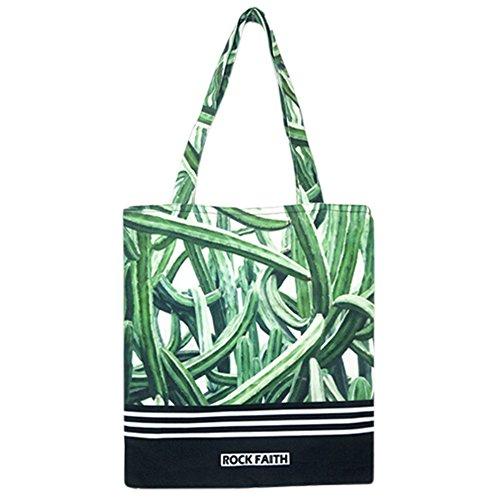 7e56eb259e841 Einzigartige Design Damen Bag Gro raum -Einkaufstaschen Gelegenheits Sling  Bag OJoWkqvQ